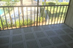Photo #10: TILE INSTALLATION BY MERARDO AND FAMILY