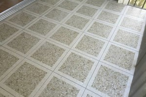 Photo #9: TILE INSTALLATION BY MERARDO AND FAMILY