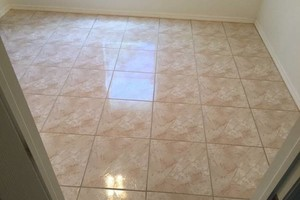Photo #4: TILE INSTALLATION BY MERARDO AND FAMILY
