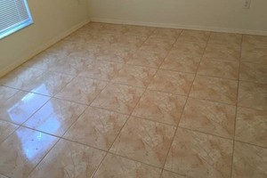 Photo #2: TILE INSTALLATION BY MERARDO AND FAMILY