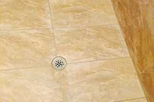 Photo #1: TILE INSTALLATION BY MERARDO AND FAMILY