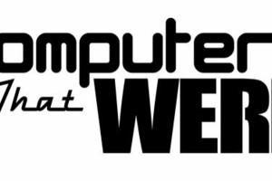 Photo #1: Computers that Werk. VIRUS REMOVAL