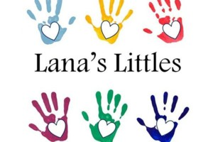 Photo #1: Lanas Littles. LICENSED in-home daycare