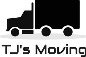 Photo #1: Tjs Moving