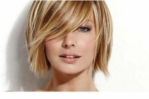 Photo #1: Highlights or Ombre Hair Color by Owner $95 or Brazilian Blowout $150