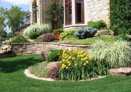 Photo #1: SAL'S GARDENING SERVICE (35 Years of Experience)
