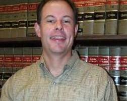 Photo #1: Civil Matters, Criminal Law, Probate, Immigration