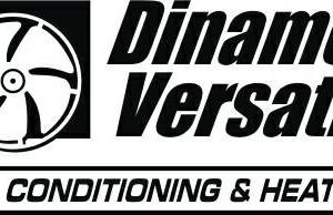 Photo #1: Air Conditioning Service Fast & Affordable -Dinamo Versatil