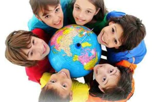 Photo #1: Kids Prep Academy for children ages 2 1/2 to 6 yrs. ENROLL NOW !!