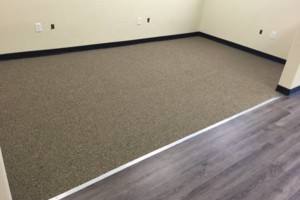 Photo #1: Zothex Flooring Professional and Affordable Flooring Installation.