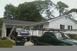 Photo #1: Prestigious Homes - Roofing and Roof Repairs/Removals