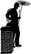 Photo #1: Chimney Sweep & Dryer Vent Cleaning