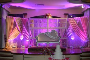 Photo #1: DJ / DECORATION / PHOTO / VIDEO / LIMO /