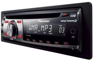 Photo #1: Stereos_Alarms_Audio/Video Installer