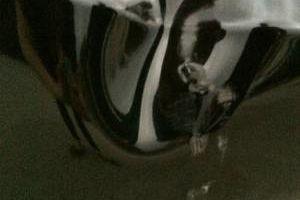Photo #1: 99$ auto bumper repair