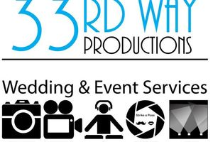 Photo #1: Party & event services