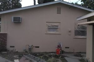 Photo #1: Handyman, Interior/Exterior Painting and other home projects
