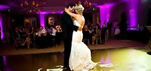 Photo #1: DJ SERVICE FOR ALL EVENT WEDDINGS QUINCEANERAS SWEET 16