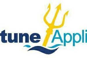 Photo #1: Neptune Appliance. Washer and Dryer Appliance Repair Services