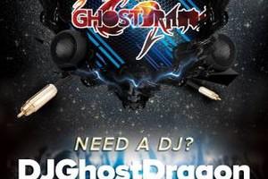 Photo #1: Need a DJ?