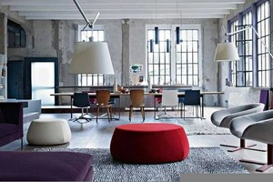Photo #1: FURNITURE FOR NYC (homelegance)