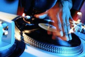 Photo #1: DJ FOR ALL EVENTS $199