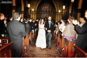 Photo #1: Professional, Affordable Services! Wedding Photography & Events