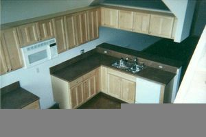 Photo #1: Home or Office Remodeling and Repair