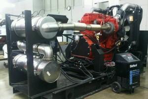 Photo #1: Mr. Fix It Mobile Mechanic - KENNY