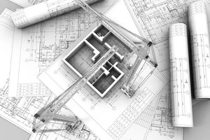 Photo #1: CONSTRUCTION CONSULTING......ESTIMATES