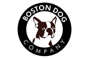Photo #1: Dog Company