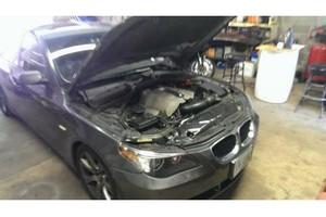 Photo #1: Fred's Auto Repair & Diagnostic's