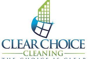 Photo #1: A+*CLEANING TEAM-Windows-PowerWashing-Deep maid cleanings