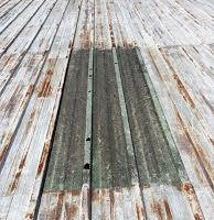 Photo #1: Water Damage, Wind Damage, Hail Damage???