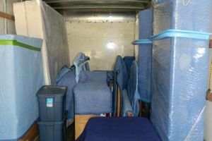 Photo #1: Moving Company *JULY PROMOTIONS