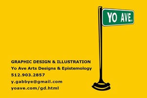 Photo #1: Lessons in GRAPHIC DESIGN