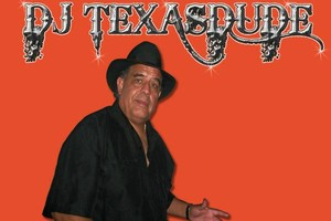 Photo #1: Dj Texasdude Mobile dj for your event