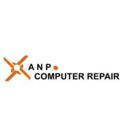 Logo ANP Computer Repair