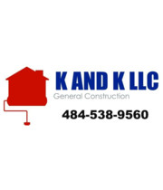 Logo K AND K LLC