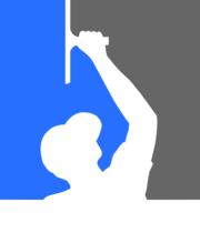 Logo MasterPro Service Inc.
