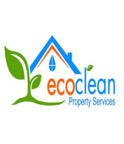 Logo Ecoclean Property Services