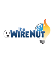 Logo The WireNut
