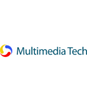 Logo Multimedia Tech