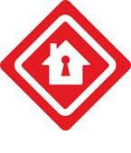 Logo Protect America