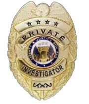 Logo TLW Guardian Investigations
