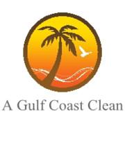 Logo A Gulf Coast Clean