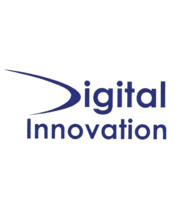 Logo Digital Innovation