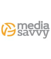 Logo Media Savvy