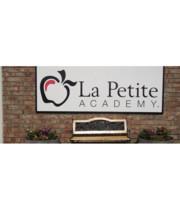 Logo La Petite Academy
