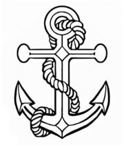 Logo Argonaut Movers
